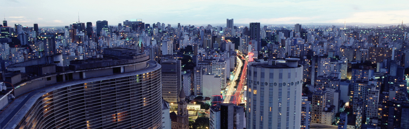 Sao-Paulo-World-Trade-Centre-brazil
